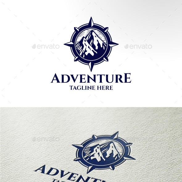 AdventureBrand