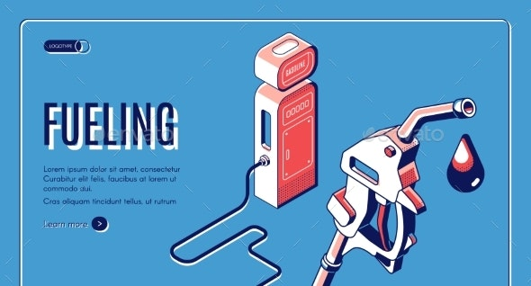 Fueling - Industries Business