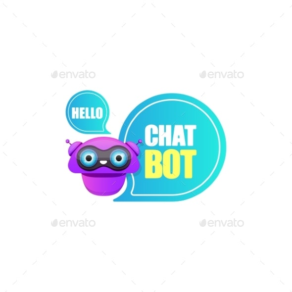 Chatbot Character or Intelligent Assistant - Miscellaneous Characters