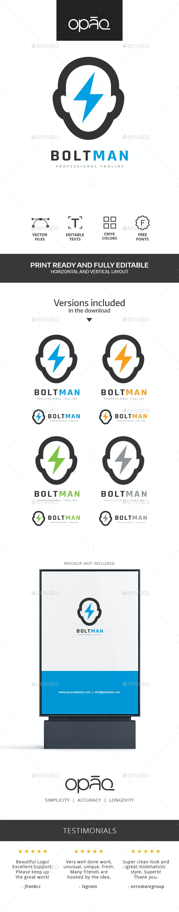 Human Energy Logo - Humans Logo Templates