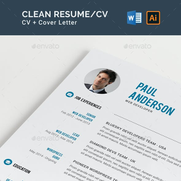 resume sles for software engineers with experience.html