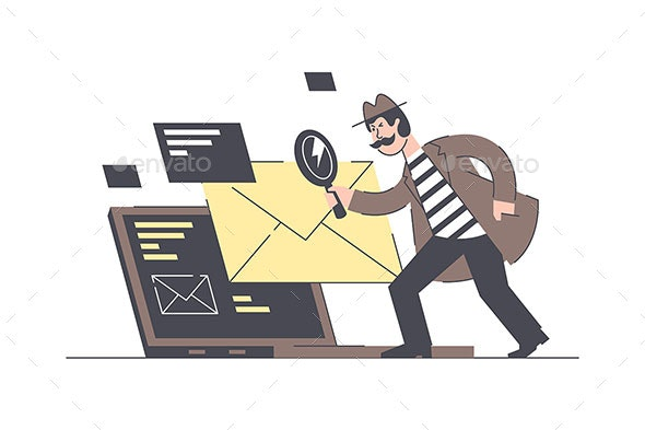 Email Search Male - Computers Technology