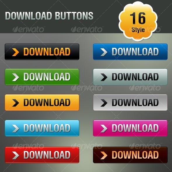 Downloads Buttons