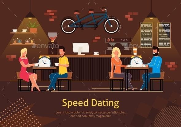 Kun murskata alkaa dating joku muu