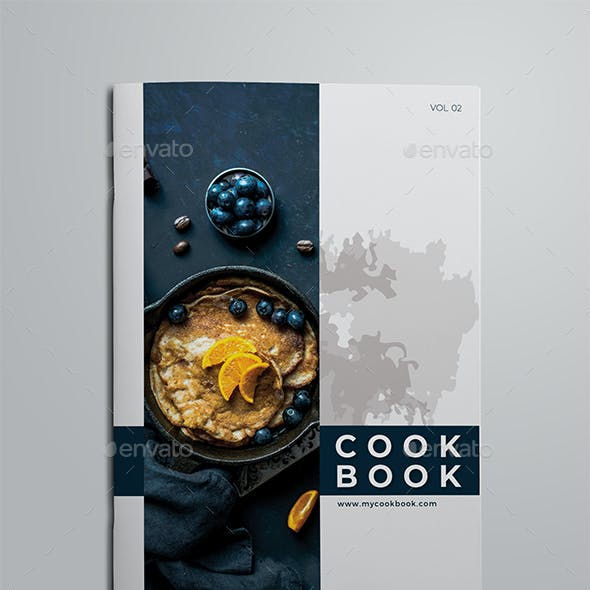 Cook Book and Recipes