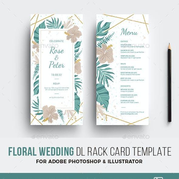 Wedding DL