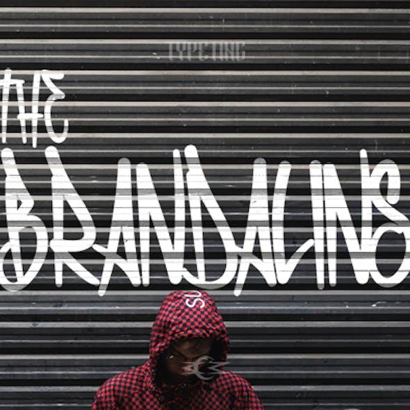 The Brandalins