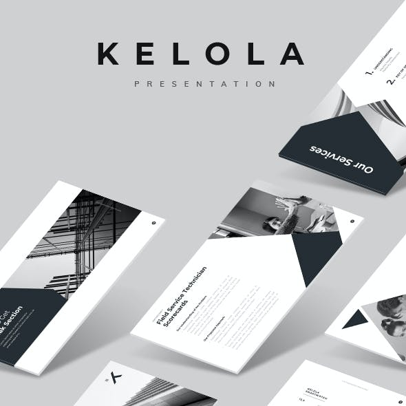 Kelola Google Slides