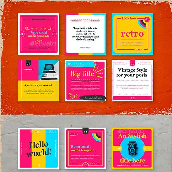 Portfolio Reel Graphics, Designs & Templates from GraphicRiver