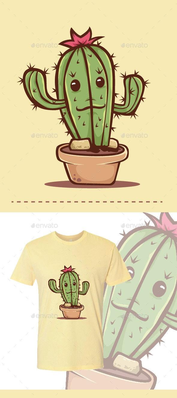 Cactus - Flowers & Plants Nature