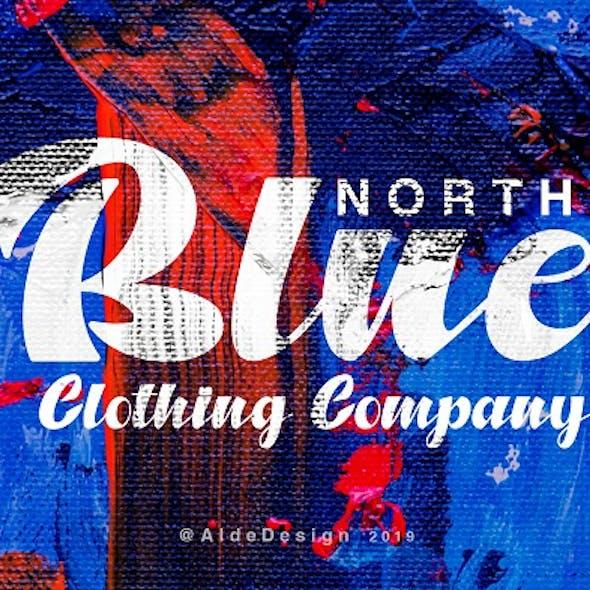 North Blue