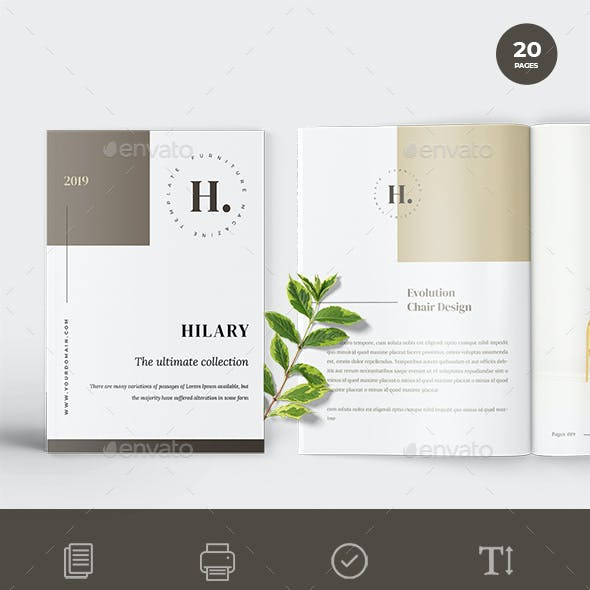 Adobeindesign and Logbook Graphics, Designs & Templates
