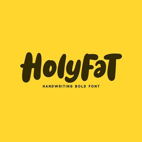 Holyfat
