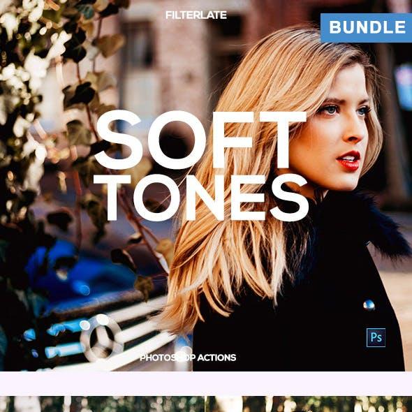 Bundle Tones #1