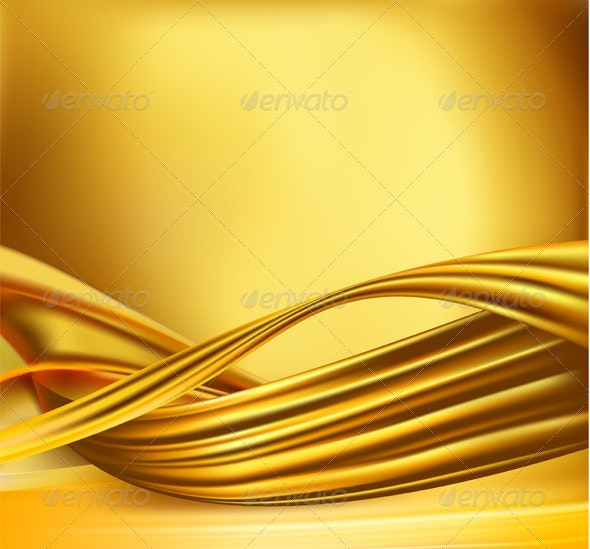 Business elegant abstract background. - Backgrounds Decorative