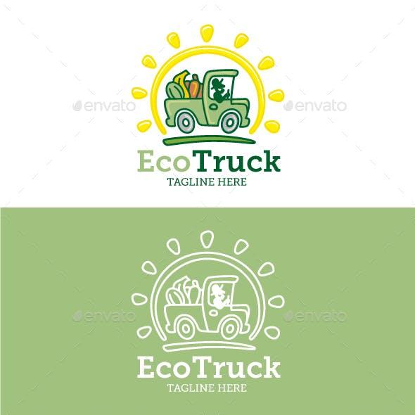 Eco Truck