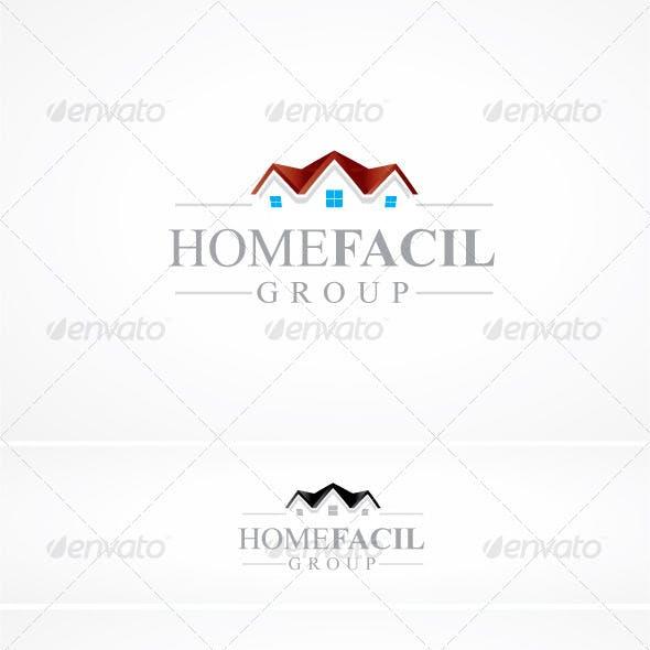 Home Facil