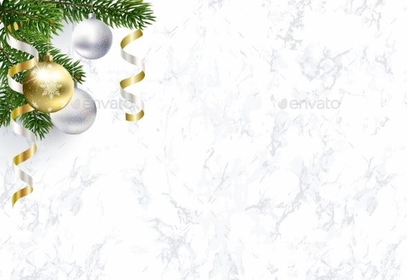 11++ Christmas Background