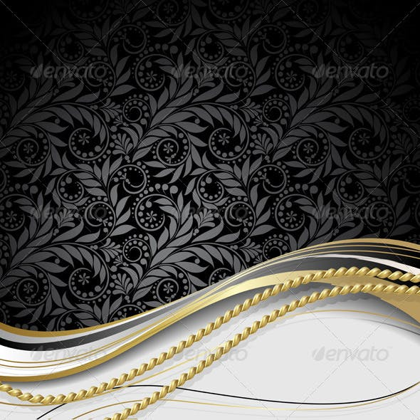 gold background vectors from graphicriver gold background vectors from graphicriver
