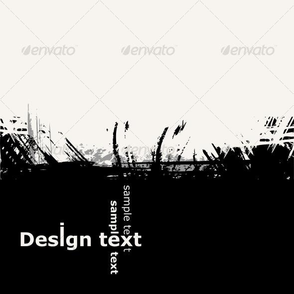 Design background - Backgrounds Decorative