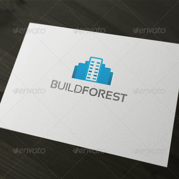 Build Forest
