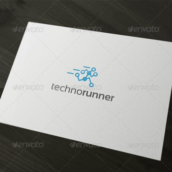 TechnoRunner