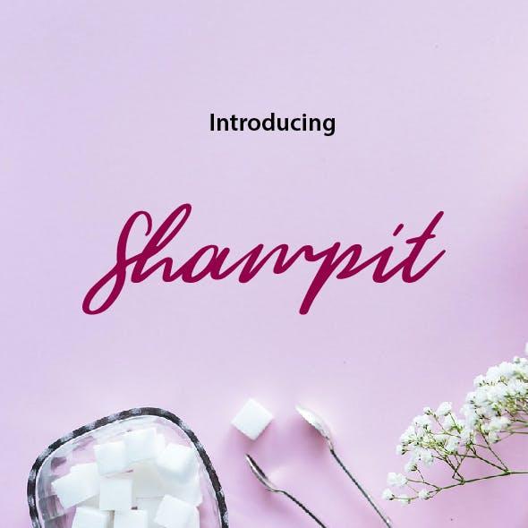 Shampit