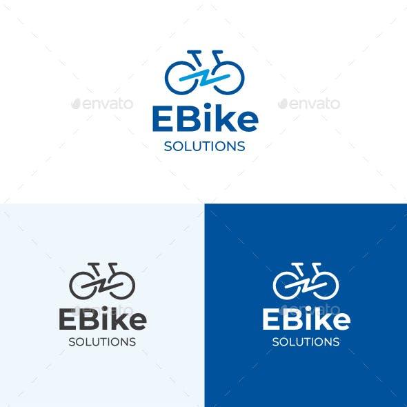 EBike