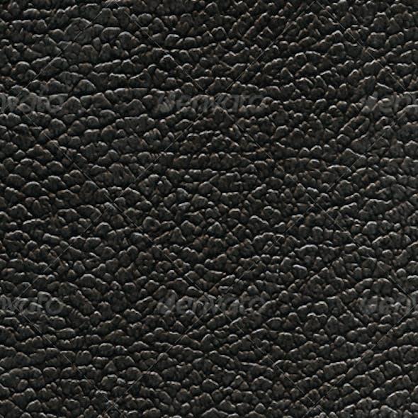 Tolex Texture