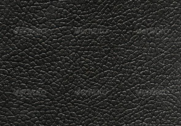 Tolex Texture - Miscellaneous Textures