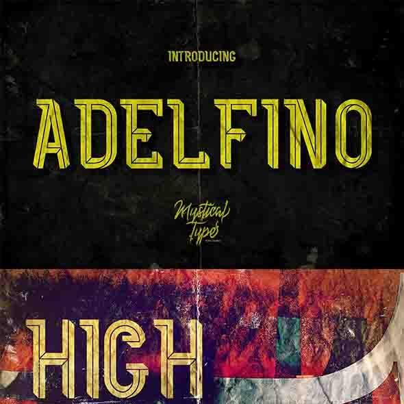 Adelfino
