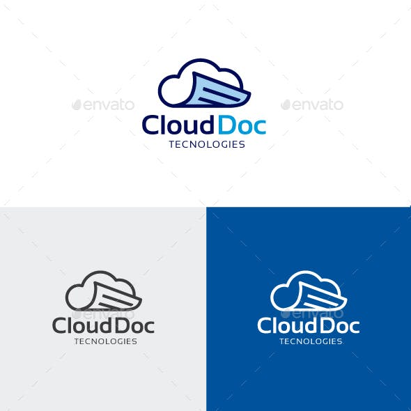 Cloud Doc