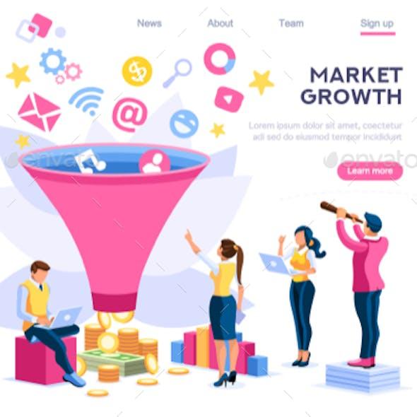 E-Business Buyer Digital Generation