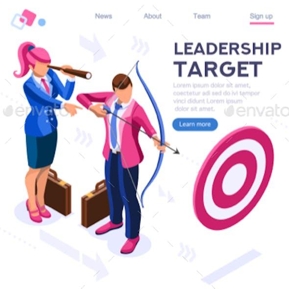 Job Action People Target