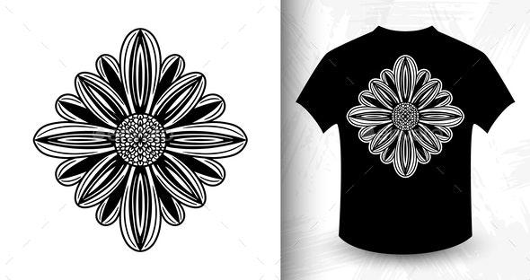 Flower Design - Flowers & Plants Nature