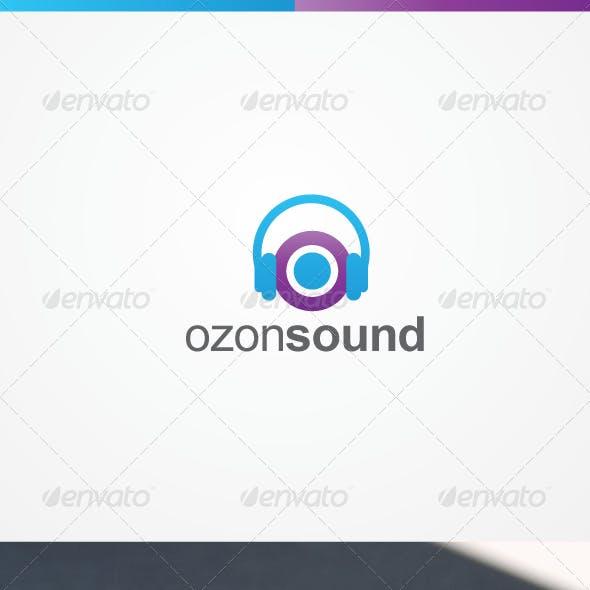 Ozon Sound
