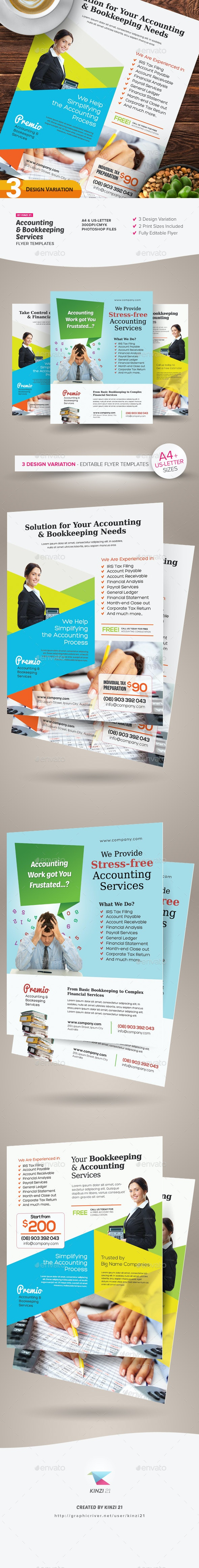 graphic-river-accounting-and-bookkeeping-services-flyers-kinzi21 Template Cover Letter Accounting Graphic River And Bookkeeping Services Flyers Kinzi Ecyvmk on