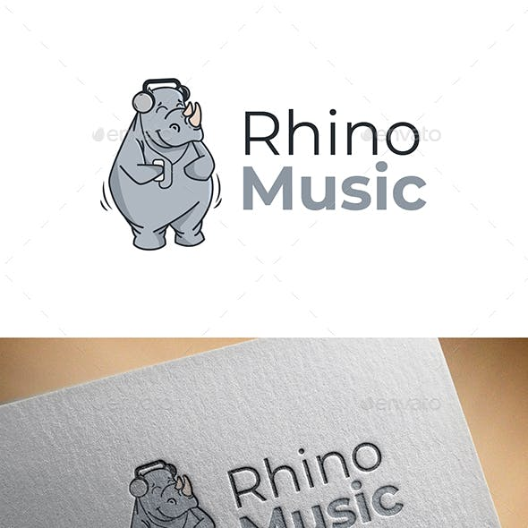 Rhino Music