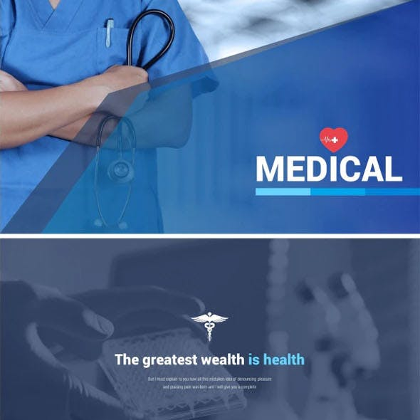 Medical Powerpoint