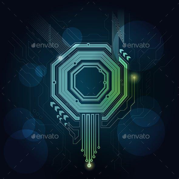 Technology Background