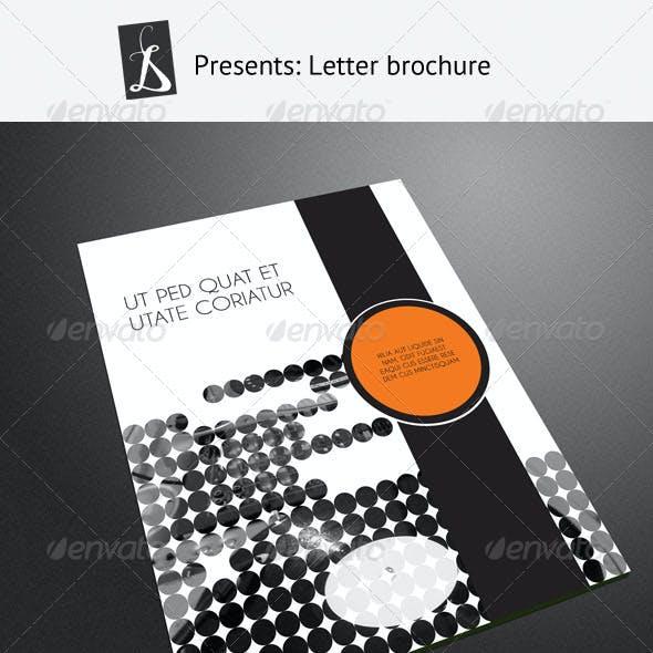 Corporate Brochure 9