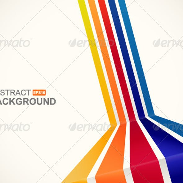 Abstract Layout Design