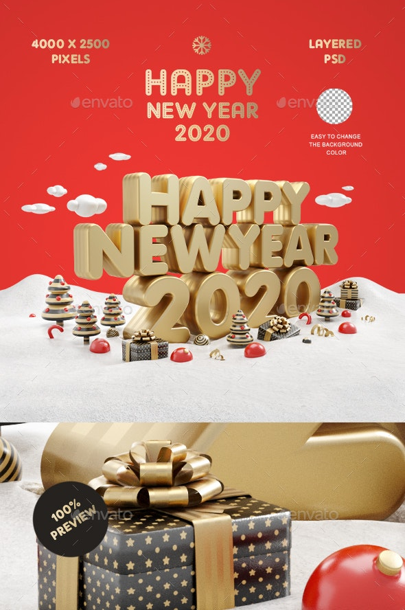 Happy New Year 2020 Images Archives 2020 Happy New Year Images