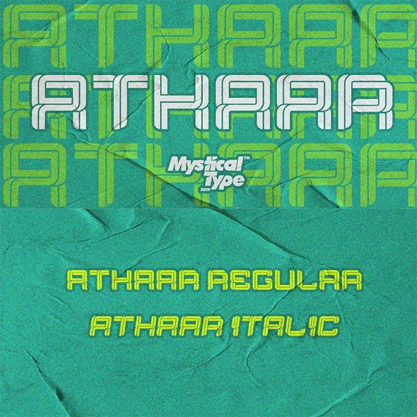 Athaar