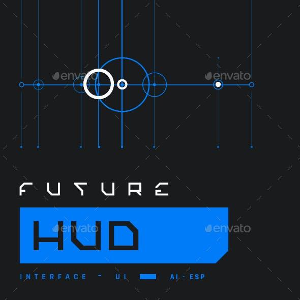 Future HUD
