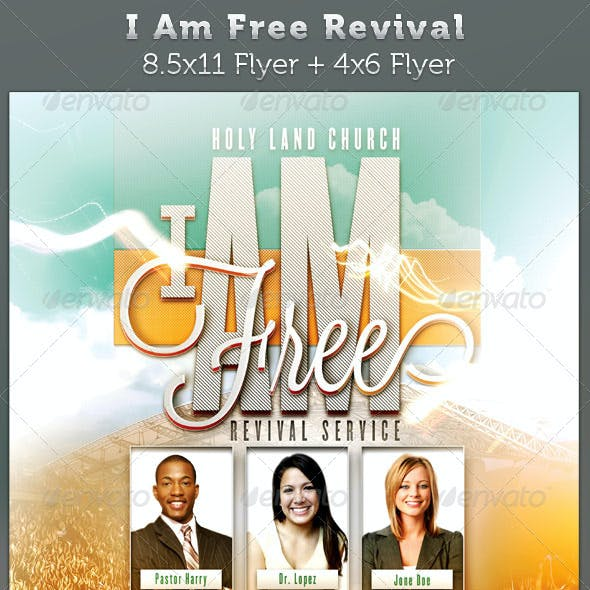 9 best images of church conference flyers christian.html