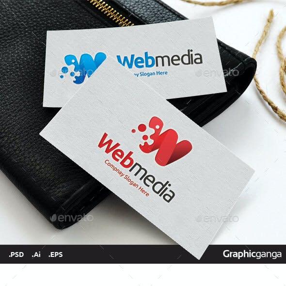 Webprix