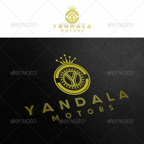 Yandala