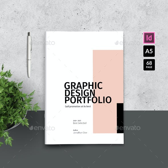 Graphic Designer Portfolio Graphics Designs Templates,Hire Interior Designer Student