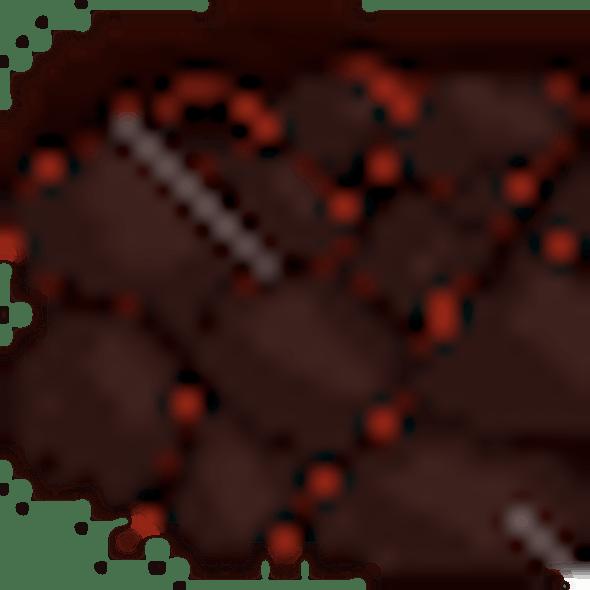 Four Elements (Pixel Game Asset)